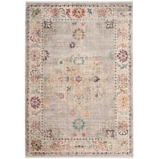 Safavieh Illusion Orla Rug - 6' x 9'