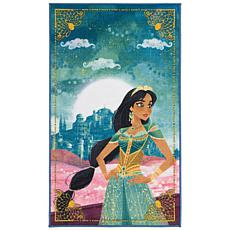 "Safavieh Inspired by Disney's Aladdin Free To Dream 2'3"" x 3'9"" Rug"