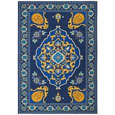 Safavieh Inspired by Disney's Aladdin Magic Carpet 5' x 7' Rug