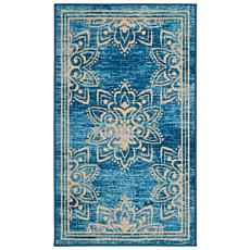 "Safavieh Inspired by Disney's Aladdin Wonder 2'3"" x 3'9"" Rug"