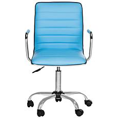 Safavieh Jonika Swivel Desk Chair