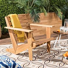 Safavieh Lanty Adirondack Chair