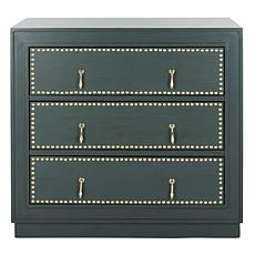 Safavieh Laputa 3-Drawer Chest
