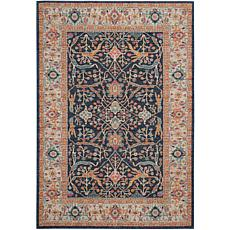 "Safavieh Madison Amabel Rug - 5'1"" x 7-1/2'"