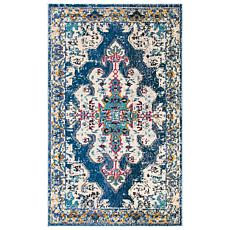 "Safavieh Madison Antonella 2'-2"" X 4' Rug"