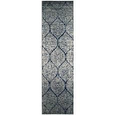 Safavieh Madison Aria Rug - 2-1/4' x 6'