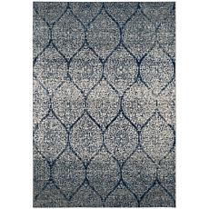 "Safavieh Madison Aria Rug - 5'1"" x 7-1/2'"