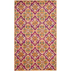 Safavieh Madison Briony Rug - 3' x 5'