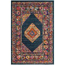 Safavieh Madison Eden Rug - 6' x 9'