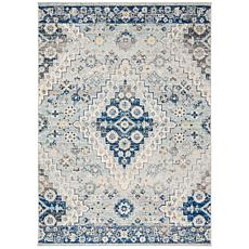 "Safavieh Madison Erwin 6'-7"" x 6'-7"" Round Rug"