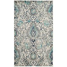 Safavieh Madison Ever Rug - 3' x 5'