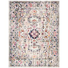 Safavieh Madison Flannery 9' x 12' Rug