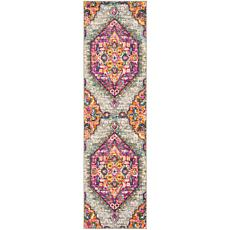 Safavieh Madison Haven Rug - 2-1/4' x 8'