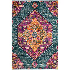 "Safavieh Madison Haven Rug - 5'1"" x 7-1/2'"