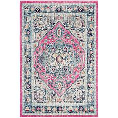 Safavieh Madison Higgins 3' x 5' Rug