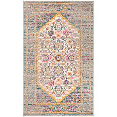 Safavieh Madison Honor Rug - 3' x 5'