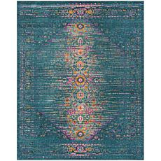 Safavieh Madison Honor Rug - 9' x 12'