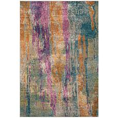 "Safavieh Madison Hope Rug - 5'1"" x 7-1/2'"