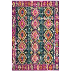 Safavieh Madison Juniper Rug - 4' x 6'