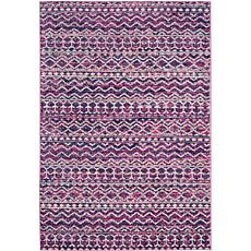 "Safavieh Madison Raine Rug - 5'1"" x 7-1/2'"