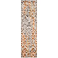 Safavieh Madison Rue Rug - 2-1/4' x 8'