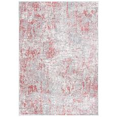 Safavieh Meadow Bryony 8' x 10' Rug