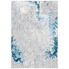 Safavieh Meadow Petal 8' x 10' Rug
