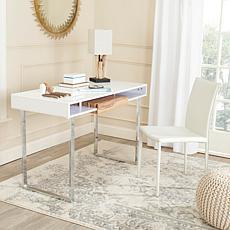 Safavieh Metropolitan Computer Desk
