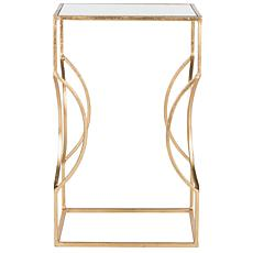 Safavieh Mita End Table
