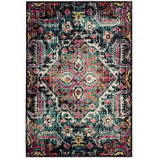 Safavieh Monaco April Rug - 4' x 5'7""