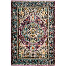 "Safavieh Monaco May Rug - 6'7"" x 9'2"""