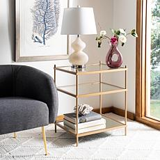 Safavieh Noelia 3-Tier Accent Table