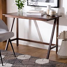 Safavieh Redding Desk