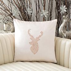 Safavieh Rein Pillow