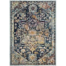 "Safavieh Savannah Lane Rug - 5'1""x7-1/2'"