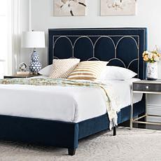 Safavieh Solania Bed - Full
