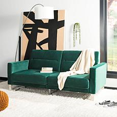 Safavieh Tribeca Foldable Sofa Bed