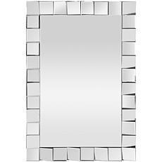 Safavieh Verney Mirror