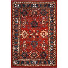 Safavieh Vintage Hamadan Cadia Rug - 5-1/4' x 7-1/2'