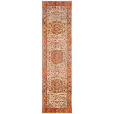 "Safavieh Vintage Persian Darya Rug - 2'2"" x 8'"