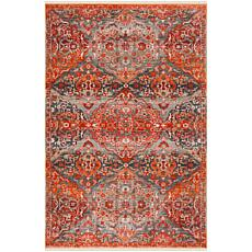 Safavieh Vintage Persian Margot Rug - 5' x 7-1/2'
