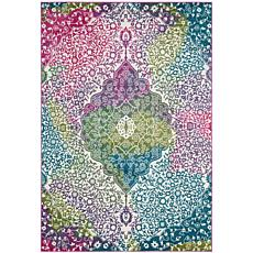 Safavieh Watercolor Thora Rug - 4' x 6'