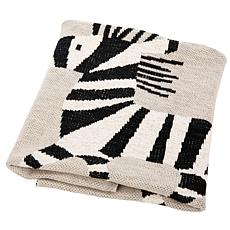 Safavieh Zazu Throw