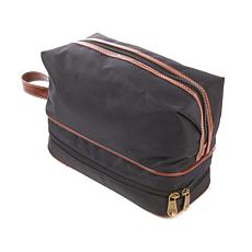 SAM Deluxe Travel Toiletry Kit