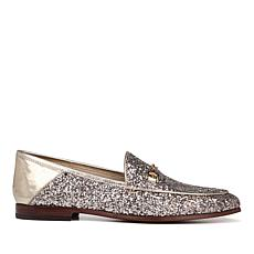 Sam Edelman Loraine Slip-On Loafer