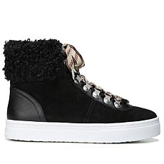 Sam Edelman Luther High-Top Sneaker