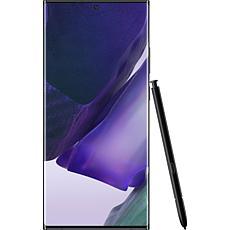 Samsung Galaxy Note20 Ultra 256GB Hybrid Dual SIM Unlocked Smartphone