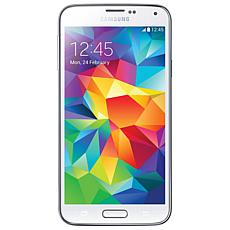 Samsung Galaxy S5 16GB Unlocked GSM Android Smartphone