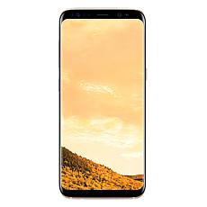 Samsung Galaxy S8 64GB Unlocked GSM Android Phone with