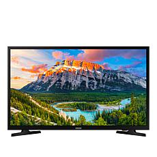 "Samsung N5300 32"" Full HD Smart TV with Motion Rate 60 and Voucher"